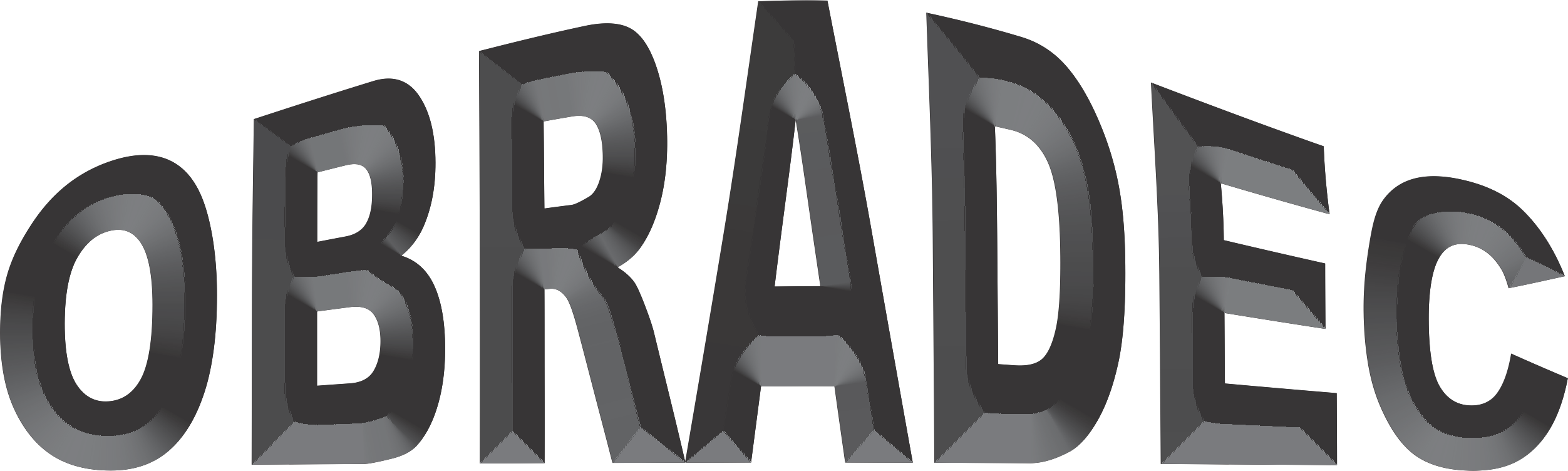 Logo Obradec