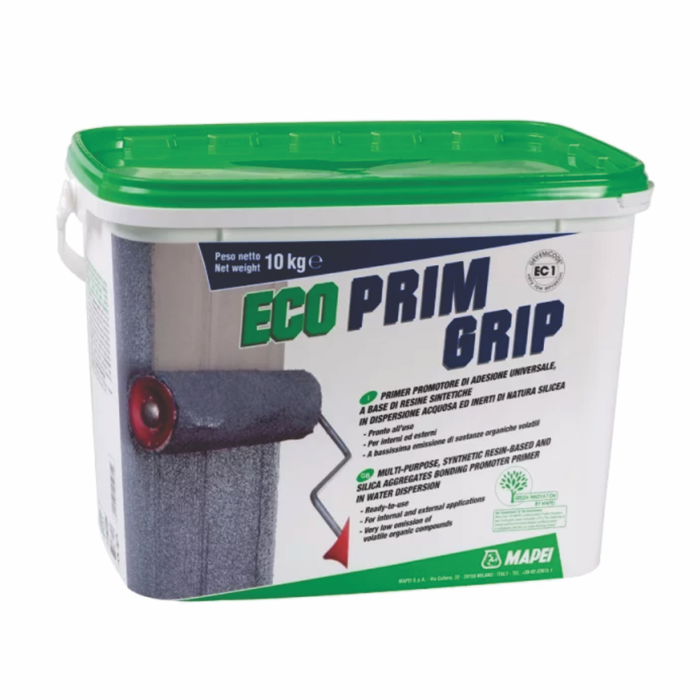 Eco Prim Grip Mapei